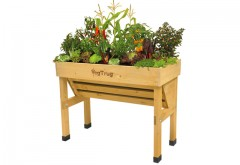 VegTrug Wall Hugger Small